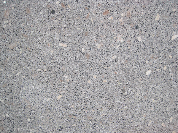 G375 Grey Granite Rushan Grey Granite G375 Rushan Grey