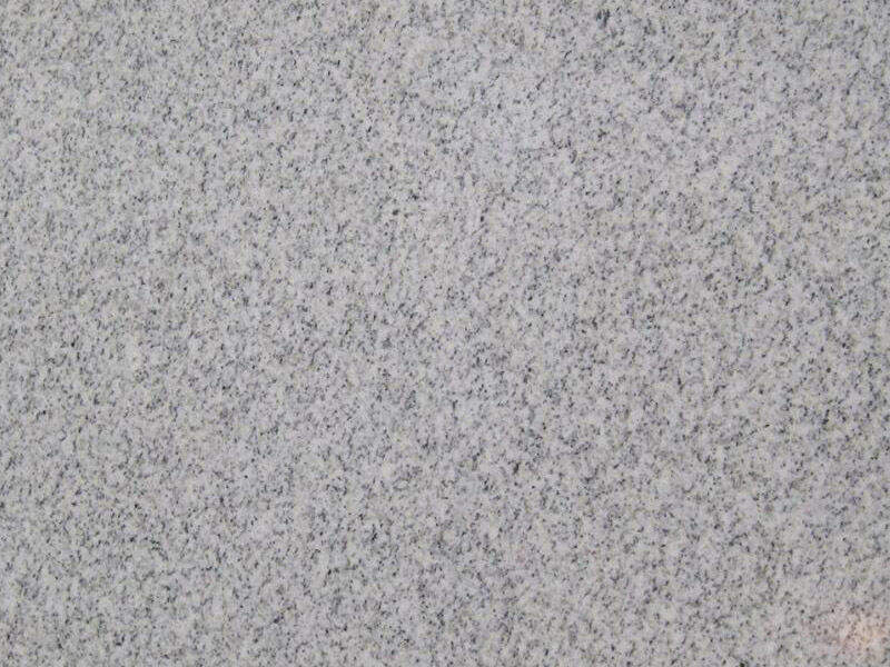white star granite - photo #27